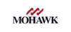 Mohawk mini logo