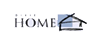 Dixie Home mini logo
