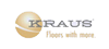 Kraus mini logo